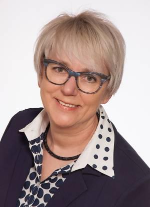 Ulrike Esche