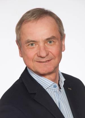 Thomas Pfüller