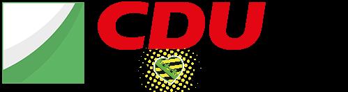 CDU Burgstädt